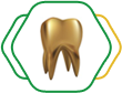 dentist_icon